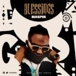 """Masphi – """"Blessings"""""""