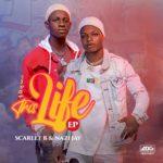 "[EP] Scarlet B x Nazi Jay – ""This Life"""