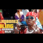 "[Video] Blaqbonez – ""Bling"" ft. Amaarae x Buju"