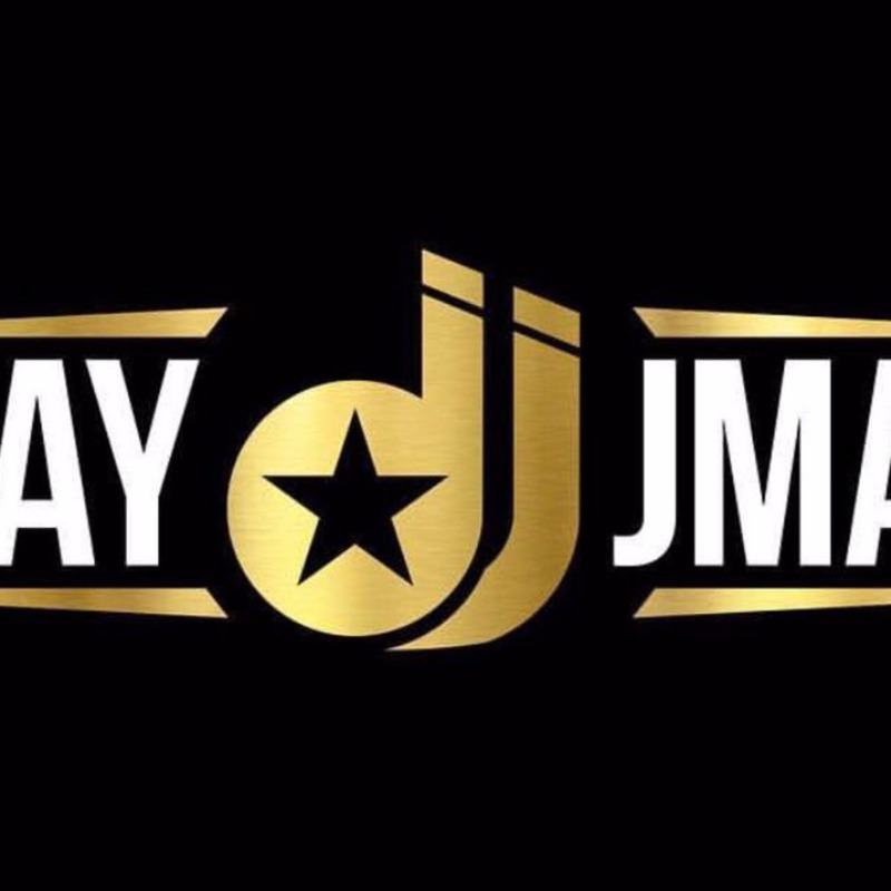 Deejay J Masta Mixtape