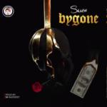 "Skiibii – ""Bygone"""