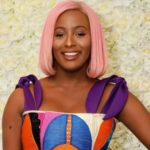 """My Rejection Rate Is Very High""- Cuppy Opens Up"