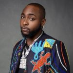 """God Cares Bro, I'm Here For You""- Davido Replies A Suicidal Man On Social Media"