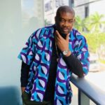 I'm Following Burna, Genevieve & D'banj And They Are Not Following Me Back- Don Jazzy Vents on Social Media