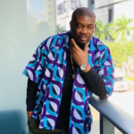Don Jazzy Reacts To Iniubong Umoren's Death