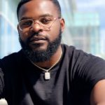 Falz Calls On Nigerians To Reject The New Ridiculous Proposed Electoral Bill