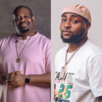 """I Never Wanted To Sign Davido B'cos I Knew He Was Going To Be Huge"" – Don Jazzy Opens Up"
