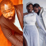 Harrysong Dishes Out Relationship Advice Weeks After Tying The Knot