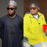 """""""I Have Never Been In Possession of Any Illegal Substance"""" – CDQ"""