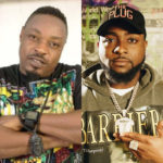 """""""Don't Believe Any Musician Singing Fake Assurance To You"""" – Eedris Shades Davido"""