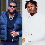 Willie XO Humiliates Runtown Over Unpaid Debt