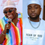 Teni Reveals Why She Featured Only Davido On Her Album