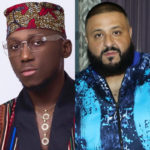 DJ Spinall Slams African Artists Who Prefer Working With DJ Khaled