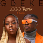"Gbeke – ""Logo"" (Remix) ft. Zlatan"