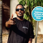 M.I Abaga Reveals The Secret To A Successful Relationship