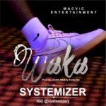 "Systemizer – ""Waka"""