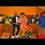 [Video] Olakira – Sere ft. Zuchu