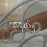 """[Lyrics] Ric Hassani – """"Everything"""""""