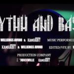 """[Video] Philkeyz – """"Rhythm Nd Bass"""""""