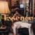 "[Video] WizKid – ""Essence"" ft. Tems"
