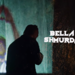 "[Video] Bella Shmurda – ""World"""