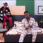 "[Mixtape] DJ Perez – ""Best Of Naija Afrobeat Mix 4"" f. Omah Lay, Davido…"
