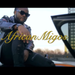 """[Audio + Video] AfricanMigos – """"One Time"""" ft. Danagog"""