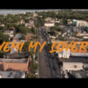 "[Video + Audio] Femini – ""Yemi My Lover"""