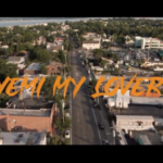 "[Video] Femini – ""Yemi My Lover"""