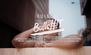 Omawumi Bullshit LYRICS