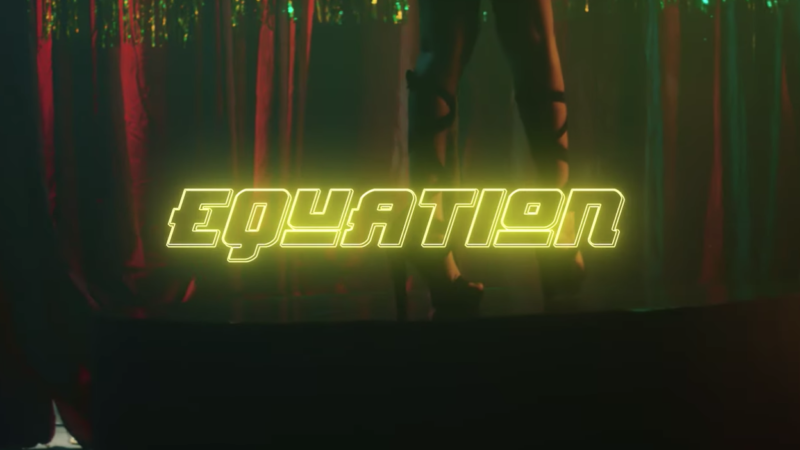 "[Video] Equation Billionz – ""Autè"""