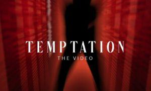 Yemi Alade Temptation Patoranking