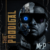 "[Album] Mr P – ""The Prodigal"" Album f. Wande Coal, Tiwa Savage, Teni"