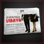 "Harmonize – ""Vibaya"""