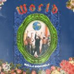 "Bella Shmurda – ""World"""