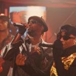 "Budweiser Smooth Kings Remix – ""Season 1 Episode 2"" ft Orezi and Oxlade"