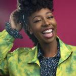 YolanDa Brown Writes First Ever Afrobeats Song for Sesame Street