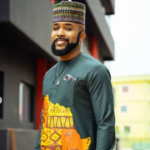 """""""We Won't Vote Politicians Over 65 years in 2023"""" – Banky W Speaks On Twitter Ban"""