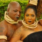 """""""I Don Swim Many Rivers.., Been Through Hell Many Times…"""" – Charly Boy Speaks About His Marriage"""