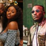 """Why Will I Have Sex With Davido's Chioma?""- Peruzzi"