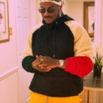 """Peruzzi Shocks The Media With His Relationship Status, Shared; """"Officially I've Dated 26 People In My Life…"""""""