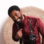 """Celebrate Your Parents, They Are Strong People"" – Ric Hassani Says as His Mum Turns 68"