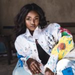 """Stop Calling My Mum…The Woman Needs Money"" – Simi"