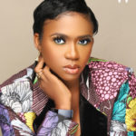 See Waje's Reaction To A Groom Who Slapped His Bride On Their Wedding Day