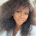 'Got You Sis' – Olamide Grants Waje's Dearest Wish On Instagram
