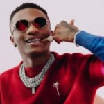 Wizkid Reveals Two Great Artists He Would Love To Feature