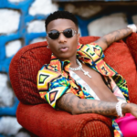Wizkid Under-fire For Not Paying Tribute To Music Legend, Sound Sultan