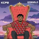 "Kcp2 – ""Omenala"" (Butuo ukwu na ala)"