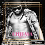 "[Audio + Video] Chifaya – ""Bounce"""