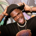 Bad Boy Timz Arrested For Defrauding His Record Label & Show Organizers